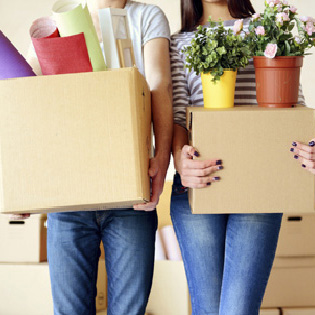 List of useful moving resources